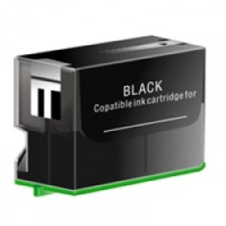 Xerox 8R7971 Black High Capacity Compatible Ink Cartridge (H100)