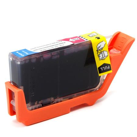 Compatible Magenta Canon PGI-9M Ink Cartridge (Replaces Canon 1036B002)