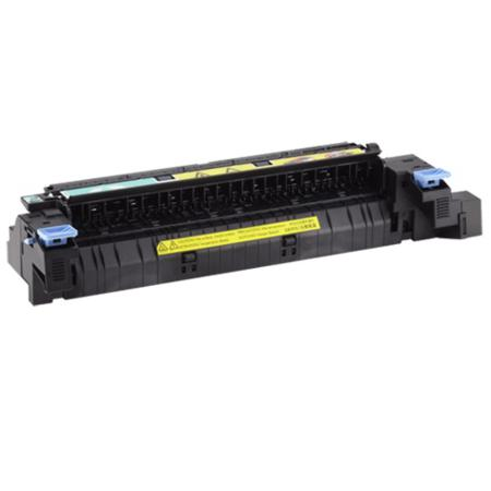 HP CE515A Original 220V Maintenance Kit