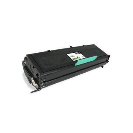Canon FX1 Black Remanufactured Toner Cartridge