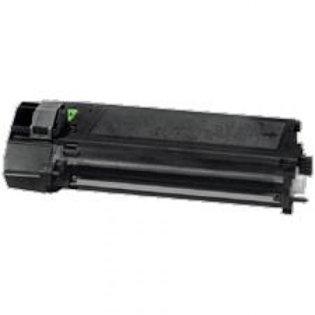 Xerox 106R482 Black Remanufactured Toner Cartridge
