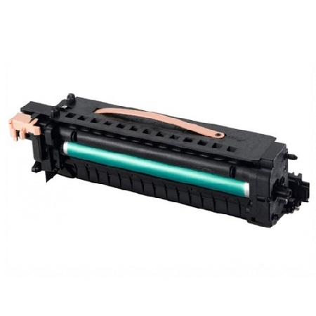 Samsung SCX-R6345A Black Remanufactured Drum Unit