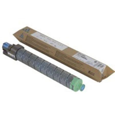 Ricoh 821029  Original Cyan Toner Cartridge