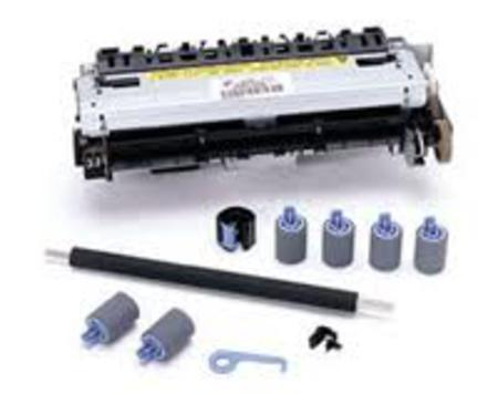 Compatible HP H397469001 Maintenance Kit (Replaces HP H397469001)