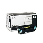 HP Q3984A Original Fuser Kit (110V)