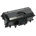 Brother TN700 Remanufactured Black Laser Toner Cartridge