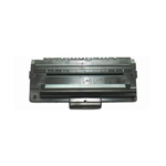 Xerox 109R00725 Black Remanufactured Micr Toner Cartridge