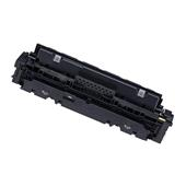 Canon 054H (3025C001) Yellow Remanufactured High Capacity Toner Cartridge
