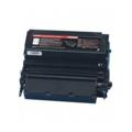 Compatible Black Lexmark 1380520 High Yield Toner Cartridge