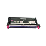 Compatible Magenta Xerox 106R01393 Toner Cartridge