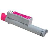 Xerox 106R01219 Remanufactured Magenta High Capacity Toner Cartridge