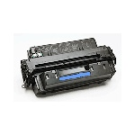Compatible Black HP 10A Toner Cartridge (Replaces HP Q2610A)