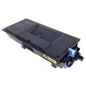 Kyocera TK-3192K Black Remanufactured Toner Cartridge