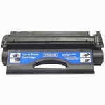 Compatible Black Canon S35 Toner Cartridge (Replaces Canon 7833A001AAMICR)