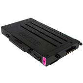 Xerox 106R00681 Remanufactured Magenta High Capacity Toner Cartridge