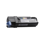 Compatible Cyan Dell 310-9060 High Yield Toner Cartridge
