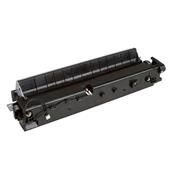 Lexmark 40X4194 Remanufactured Fuser Unit