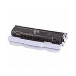 Compatible Black Sharp FO-28ND Toner Cartridge