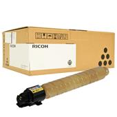 Ricoh 841593 Yellow Original Toner Cartridge