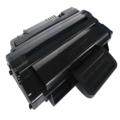 Xerox 109R00747 Black Remanufactured Toner