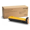 Xerox 108R00777 Yellow Original Imaging Unit