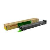 Sharp MX23NTYA Yellow original Toner Cartridge