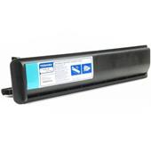 Toshiba T-2340 Black Original Toner Cartridge (2 Prong)
