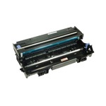 Brother DR510 Remanufactured Drum Unit