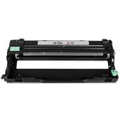Compatible Magenta Brother DR223M Drum Unit