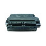 HP LaserJet 82X (C4182X) Black High Capacity Remanufactured Print Cartridge