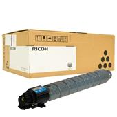 Ricoh 841591 Cyan Original Toner Cartridge