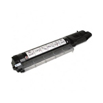 Dell 310-5726 Black Remanufactured Toner