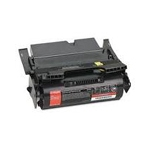 Compatible Black Lexmark 64435XA Toner Cartridge