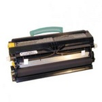 Source Tech STI-204511 Black Remanufactured Micr Toner Cartridge