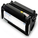 Dell 310-3548 Black Remanufactured Micr Toner Cartridge