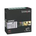 Lexmark 1382925 Original Black Toner Cartridge