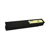 Toshiba TFC28Y Yellow Remanufactured Toner Cartridge