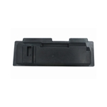 Kyocera TK-110 Remanufactured Black High Capacity Toner Kit