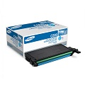 Samsung CLT-C508S Cyan Original Toner Cartridge