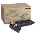 Xerox 106R02734 Black Original High Capacity Toner Cartridge