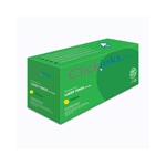 Konica Minolta 960-891 Remanufactured Yellow Toner Cartridge