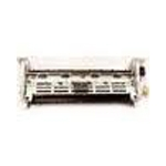 HP RM1-6405 Remanufactured Fuser Kit