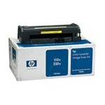 HP Color LaserJet C8556A Original Image Fuser Kit