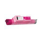 Dell 310-7893 Magenta High Capacity Remanufactured Toner
