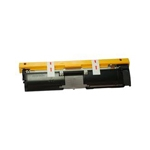 Konica-Minolta 1710587-004 Black Remanufactured Toner Cartridge