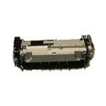 HP RG5-5063 Remanufactured Fuser Kit