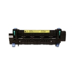 HP Q3655A Original Fuser Kit (110V)