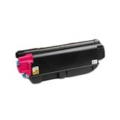 Compatible Magenta Kyocera TK-5282M Toner Cartridge