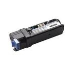 Dell 331-0713 Cyan Original Standard Capacity Toner Cartridge