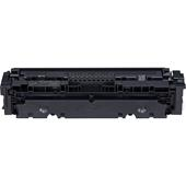 Compatible Black Canon 045HBK Toner Cartridge (Replaces Canon 1246C001)